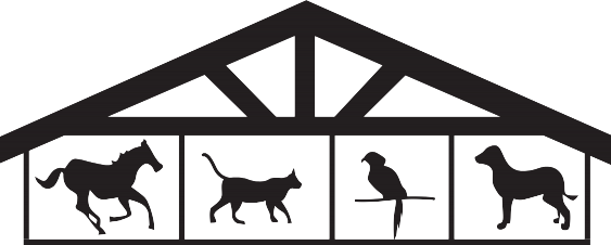 Murphy Veterinary Hospital logo