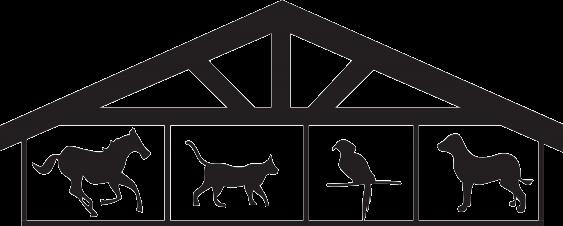 Murphy Veterinary Hospital logo